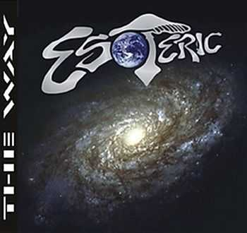 Esoteric - The Way (2011)