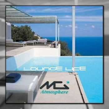 MG Atmosphere - Lounge Life (2013)