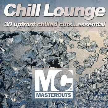VA - Chill Lounge (2013)