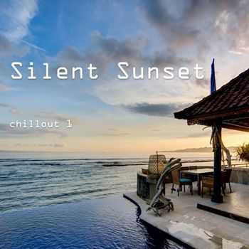 VA - Silent Sunset - Chillout, Vol. 1 (2013)