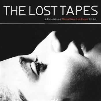 VA - The Lost Tapes (2006)