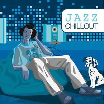 The Sign Posters - Jazz Chillout (2011)