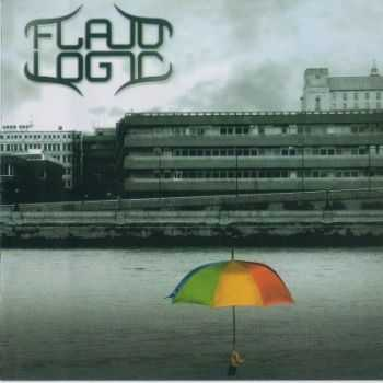 Flaud Logic - Flaud Logic (2013)
