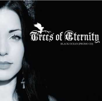 Trees Of Eternity - Black Ocean (Demo) (2009)