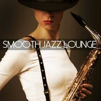 VA - Smooth Jazz Lounge (2013)
