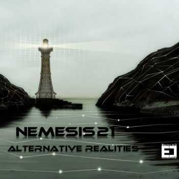 Nemesis21 - Alternative Realities (2013)