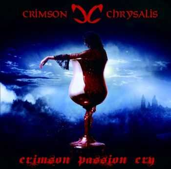 Crimson Chrysalis - Crimson Passion (2013)