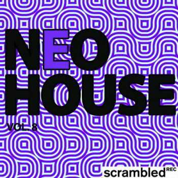 Neohouse Vol.8 (2013)