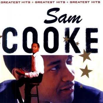 Sam Cooke – Greatest Hits (1998)