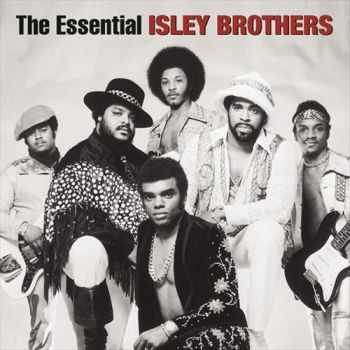 The Isley Brothers - The Essential Isley Brothers (2004)