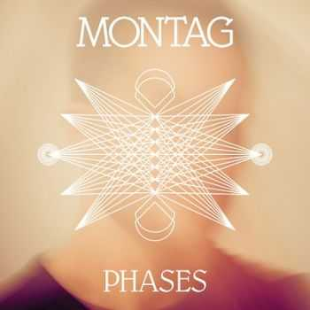 Montag - Phases (2013)