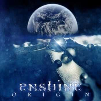 Enshine - Origin (2013)
