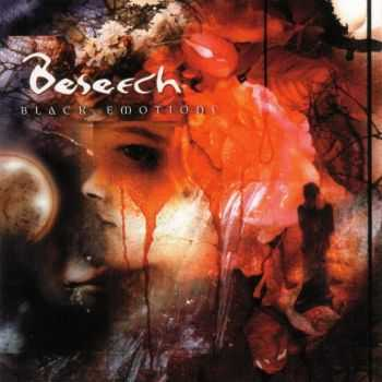 Beseech - Black Emotions(2000)