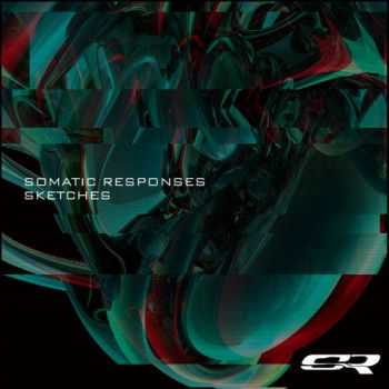 Somatic Responses - Sketches (2013)