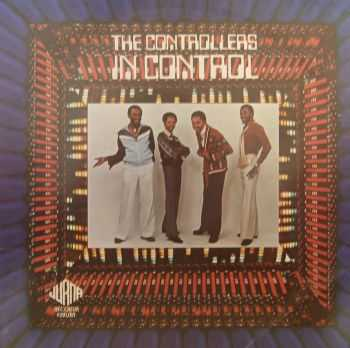 The Controllers - In Control (1977)