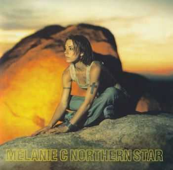 Melanie C - Northern Star (2000) (Lossless) + MP3