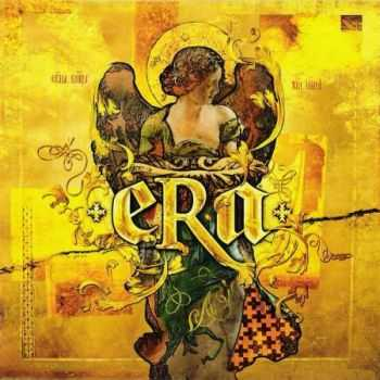 Era - The Very Best Of Era (2004) (Lossless + MP3)