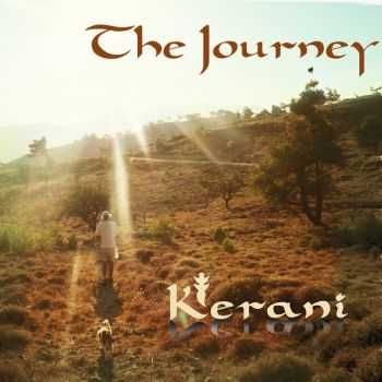 Kerani - The Journey (2013)