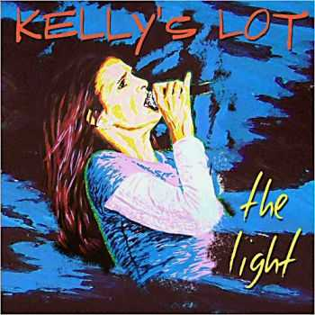 Kelly's Lot - The Light 2013