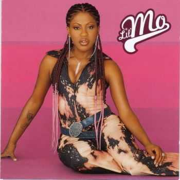 Lil' Mo - Based On A True Story (2001)