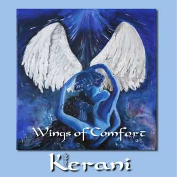Kerani - Wings of Comfort (2013)