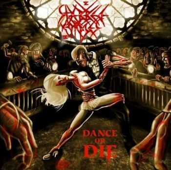 5 Stabbed 4 Corpses – Dance Or Die (2013)