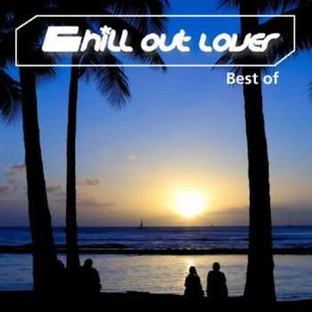 VA � Chill Out Lover - Best Of (2013)