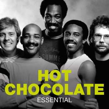 Hot Chocolate - Essential (2011)