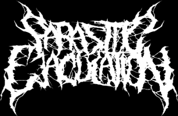 Parasitic Ejaculation - Sickening Conduct [EP] (2012)