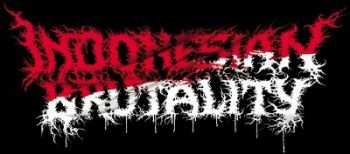 Indonesian Brutality (Compilation) (2013)