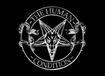 The Human Condition - Death Blessings (2013)