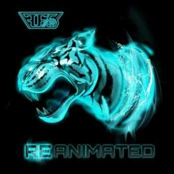 Family Force 5 - Reanimated (2013)