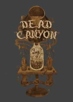 Dead Canyon - The Lonesome Company (2013)