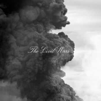 The Civil Wars - The Civil Wars  (2013)