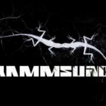 Rammsund  - A Tribute to Rammstein, Ver.2  (2008)