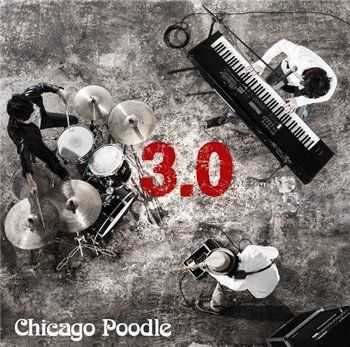 Chicago Poodle - 3.0 (2013)
