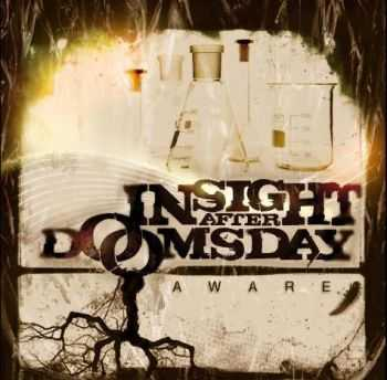 Insight After Doomsday - Aware (2013)