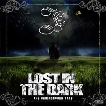 J Reno - Lost in the Dark (2013)