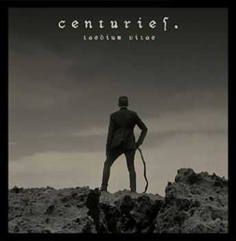 Centuries - Taedium Virae (2013)