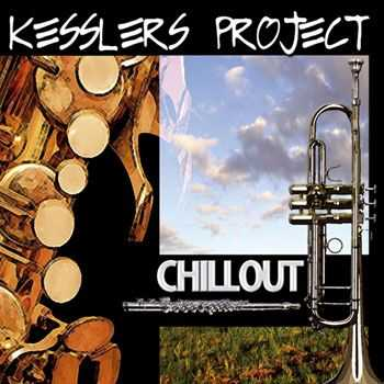 Kesslers Project - Chillout Grooves (2013)
