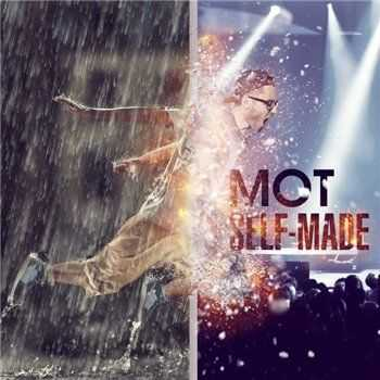 ��� (Black Star inc.) - Self-Made (2013)