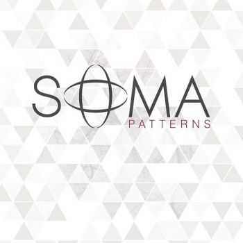 Soma  - Patterns  (2013)