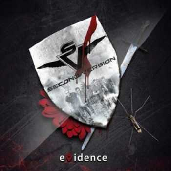 Second Version - eVidence (2012)