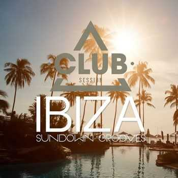 VA - Ibiza Sundown Grooves Vol 7 (2013)