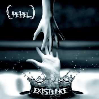 [PepeL] - eXistence (2013)