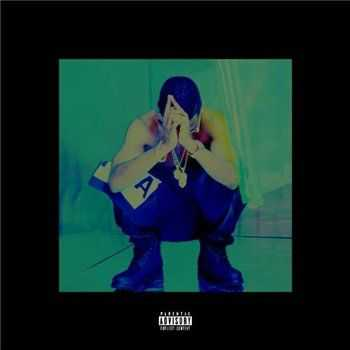 Big Sean - Hall of Fame (Deluxe Edition) (2013)