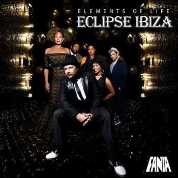 Elements Of Life - Eclipse Ibiza (2013)