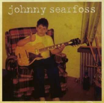 Johnny Searfoss - Johnny Searfoss 2013