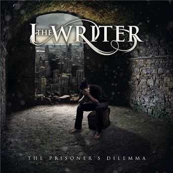 I, The Writer - The Prisoner's Dilemma (2013)