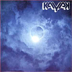 Kayak - See See The Sun (1973)